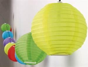 Solar Lichterkette Lampions : solar lichterkette mit 10 bunten mini lampions solar ~ Whattoseeinmadrid.com Haus und Dekorationen