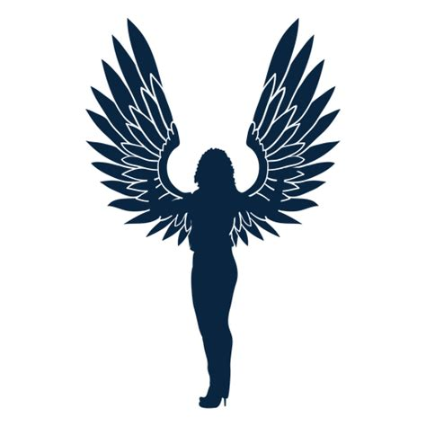 We have a huge range of laser engraving products available. Arms pose angel vector - Transparent PNG & SVG vector file