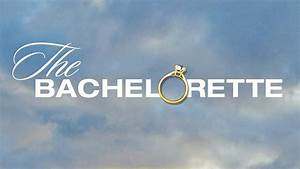 Bachelorette 2017 Winner: Who Is Fiance Engaged to Rachel ...