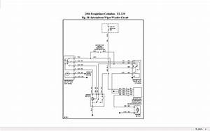 Peterbilt Fuse Panel Diagram  Wiring  Wiring Diagram Images