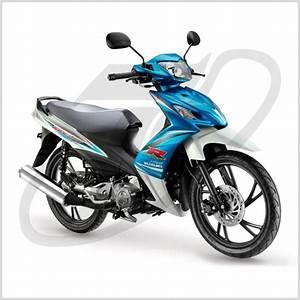 Moped  U2013 Tr Motorworld