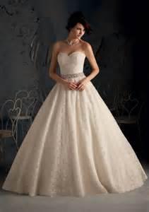 beautiful wedding gowns wedding dresses beautiful wedding dress 2029530 weddbook