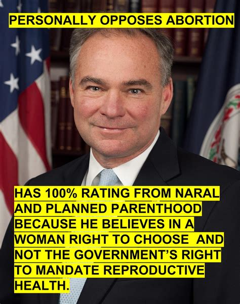 Tim Kaine Memes - 2016 presidential election usa images good guy tim kaine hd wallpaper and background photos