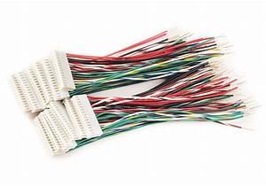 Apc Sc450 Battery Wiring Diagram