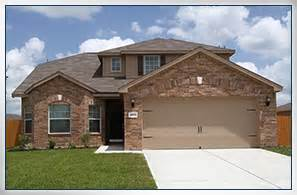 painted meadows new homes for sale clear lake tx new
