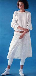 Achtziger Jahre Mode : die besten 25 achtziger jahre modetrends ideen auf pinterest 1980er trends 80er jahre mode ~ Frokenaadalensverden.com Haus und Dekorationen