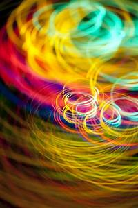 Abstract Light   HD Wallpapers (High Definition)   Free Background