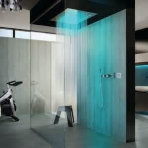 1001 idees pour une salle de bain 6m2 comment realiser With attractive idee de couleur pour salon 2 1001 idees fantastiques pour la deco de votre salon moderne