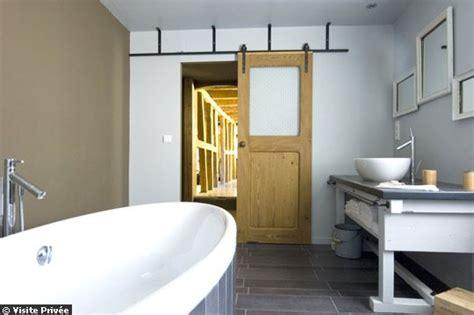 le top 20 des salles de bains d internautes 224 voir c 244 t 233 maison