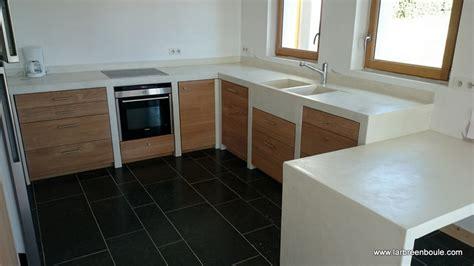 cuisine siporex faire un meuble de cuisine en siporex image sur le
