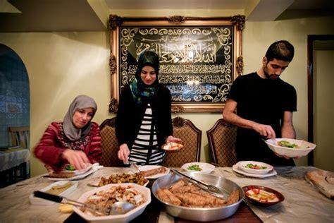 la cuisine libanaise cuisine libanaise bon appé sylvie st jacques cuisine
