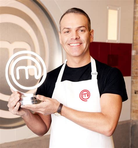 masterchef cuisine masterchef winner reveals how he put his cooking dreams