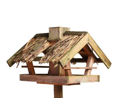 vogelhaus bauanleitung kostenlos bauanleitung vogelhaus 187 bauanleitung org