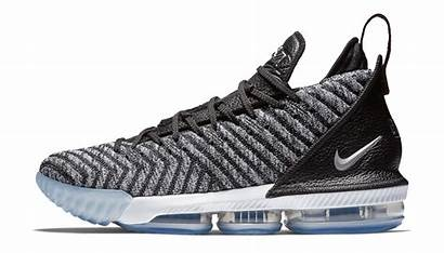 Nike Shoes Basketball Lebron Dunk Expert Hawker