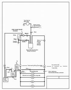 Nissan S Cargo Wiring Diagram. nissan frontier fog light ... on
