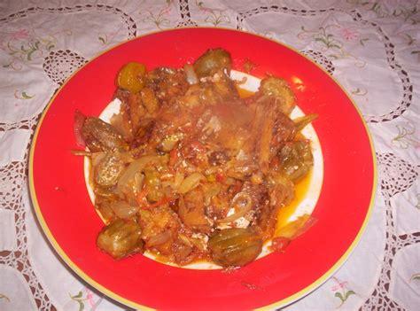 cuisine africaine cuisine africaine album photos nattes et tresses afro