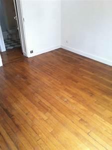nos biens departement paris appartement 3 pieces 50m2 rue With maison du parquet paris