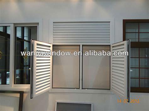 louver window exhaust fan buy louver window exhaust fanlouver window exhaust