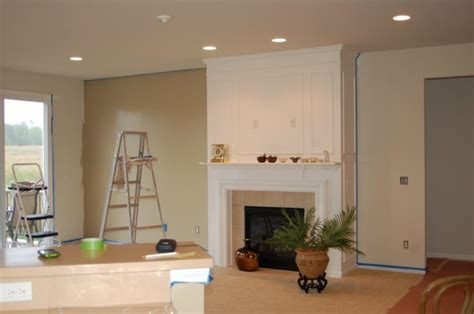 28 Nice Images Behr Interior Paint Colors Kitchen Alinea