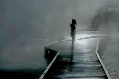 Alone Wallpapers Dark Broken Sad Heart Backgrounds