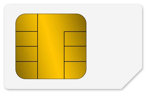 Find Cheap Sim Only Offers