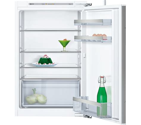 cuisine neff buy cheap integrated fridge neff compare fridges prices