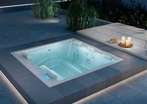Jacuzzi Outdoor Gebraucht : jacuzzi outdoor gebraucht fabulous whirlpool pure spa bubble massage with jacuzzi outdoor ~ Sanjose-hotels-ca.com Haus und Dekorationen