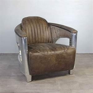 Canapé Chesterfield Cuir : canap chesterfield cuir fauteuil cuir sofas canap s d 39 angle ~ Teatrodelosmanantiales.com Idées de Décoration