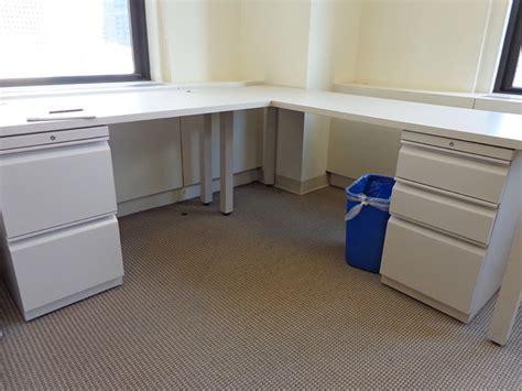 white l shaped desk white l shaped computer desk photos