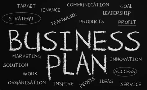 Business Plan Why Should You Create A Business Plan For Your Home Business 2 Why You Should Write A Business Plan Chris Locurto