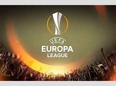 Europa League Final Tickets 201819 Season Football