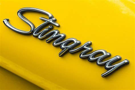 20 Best Vintage Automotive Fonts