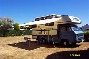 Plane Für Wohnmobil : einfaches sonnensegel markise aus lkw plane wohnmobil ~ Kayakingforconservation.com Haus und Dekorationen