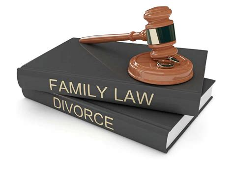Five Ways A Family Lawyer Can Help In A Divorce. Investment Options In India Aeo Credit Cards. How Many Cars Can I Sell In A Year. Cash Flow From Operations Best Practices Crm. Cable Providers Atlanta Atlanta Dodge Dealers. Document Scan Services Schooling For Teachers. Easiest Colleges To Transfer Into. Degree Education Online East Meck High School. Distance Learning Systems Lpn To Rn