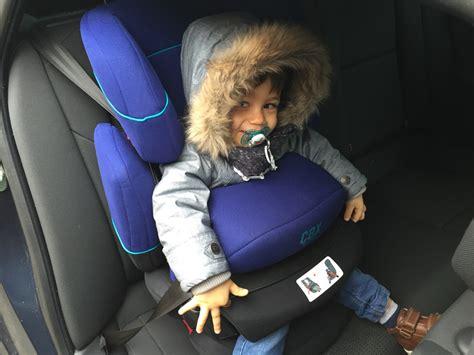 siege auto rotatif isofix poussette com le site pour équiper les jeunes parents
