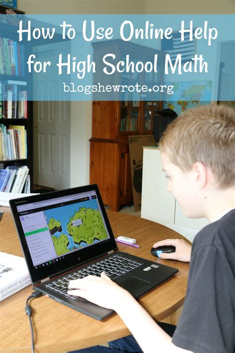 How To Use Online Help For High School Math  Blog, She Wrote. Do I Have To Refinance To Get Rid Of Pmi. Florida Medical Malpractice Attorney. Preventive Maintenance Software Open Source. College Footbal Ranking Penis Extender Result. Masters Health Informatics Online. Colleges In Denver Area Monster Energy Slogan. Edinburgh University Admissions. Square Card Reader Demo Microfocus X Ray Tube