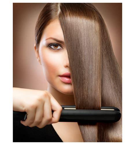women beauty tips makeup  hairstyle ideas  women