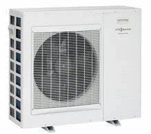 Pompe à Chaleur Aérothermique : aerothermie infos et prix d 39 une pompe chaleur ~ Premium-room.com Idées de Décoration
