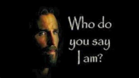 "Nycc ""who Do You Say I Am"" (1978) Youtube"