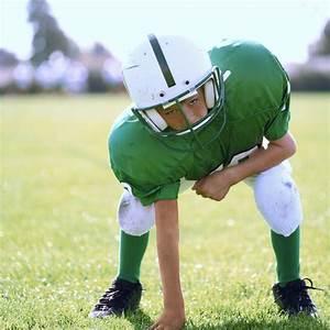 Teaching Children Good Sportsmanship - CHOC Children's Blog