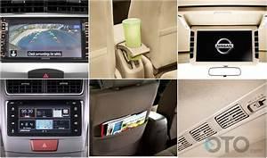 Pilih Nissan Grand Livina Atau Daihatsu Xenia