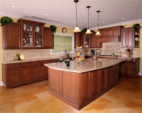 warm flooring for kitchen cabinets designeric 7000