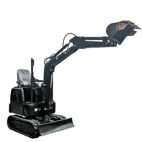 china mini electric long boom mini excavator hydraulic pump  sale uk china electric