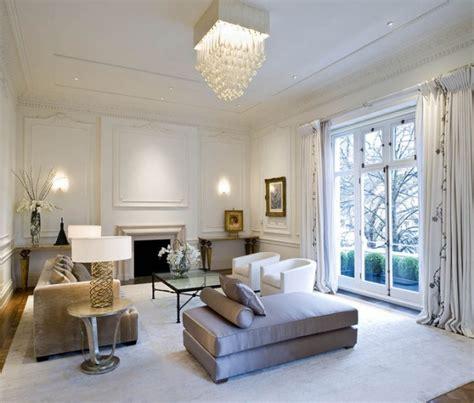 sale  bedroom flat chesham place london