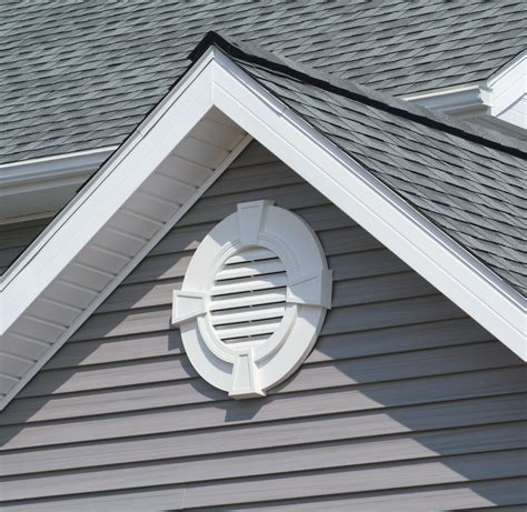 decorative gable vent covers decorative attic vents pictures to pin on