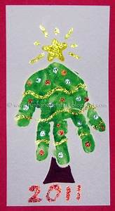 1000 images about Christmas Gifts Cards & Wrapping