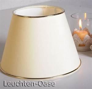 Lampenschirme Für Tischlampen : lampenschirm stoff tischlampe licht tischleuchte lampenschirme chintz creme 20cm ebay ~ Whattoseeinmadrid.com Haus und Dekorationen