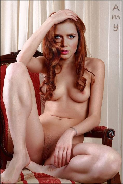 Fake Celebrity Sex 027 Amy Adams Porn Sorted By