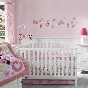 stickers nounours chambre bb nounours fleur lampe et With chambre bébé design avec fleurs deuil a livrer