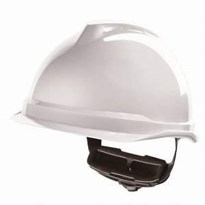 Casque De Chantier Personnalisé : casque de chantier pas cher hg902 ~ Dailycaller-alerts.com Idées de Décoration